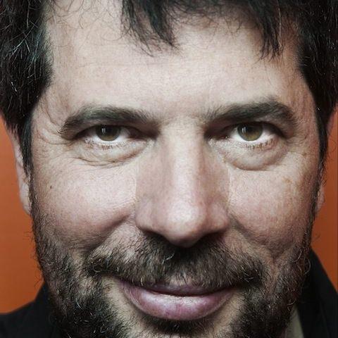 Stéphane Amiel